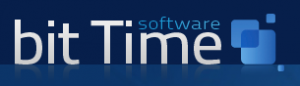 bit Time Software