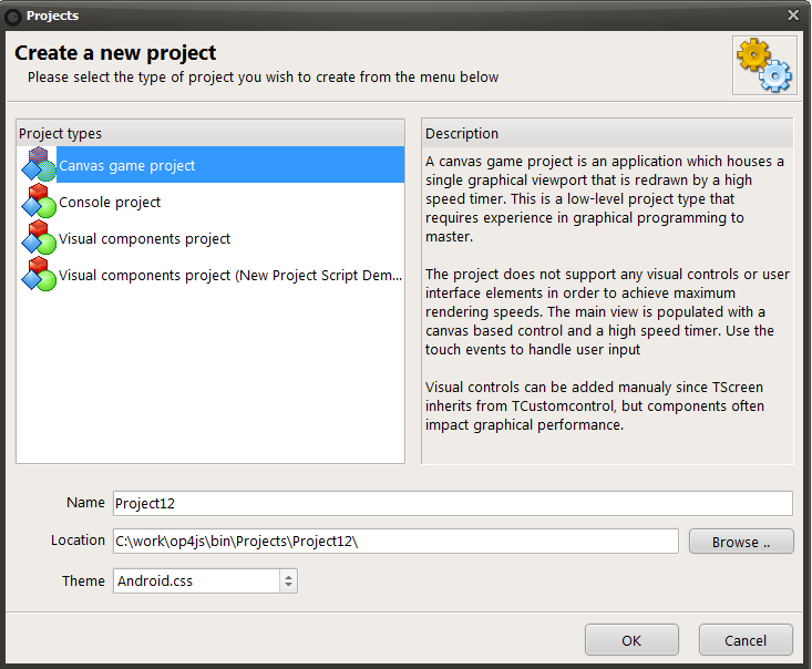 project_new