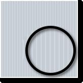 Calc-03-DefaultCSS