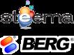 Steema Berg