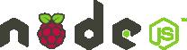 Raspberry Pi node.js
